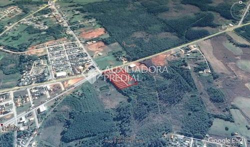 terreno - zona rural - ref: 243668 - v-243668