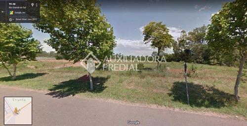 terreno - zona rural - ref: 243685 - v-243685