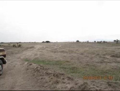 terreno - zumpango id 287991