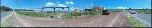 terreno - zumpango - jilotzingo