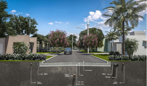 terreno/lote residencial residencial para venda, dom feliciano, gravataí - te49. - te49-inc