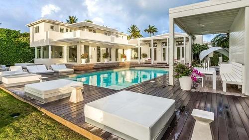 terrenos 1000m² ideal para casa de veraneio em guararema!gu