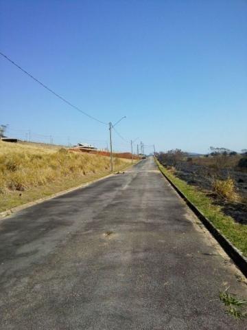 terrenos 1000m² no bairro circuito das águas pinhalzinho! er