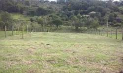 terrenos 1000m² no interior  de sp 038