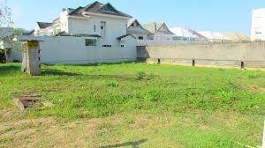 terrenos 1200m² bairro rio de una em ibiuna! gu
