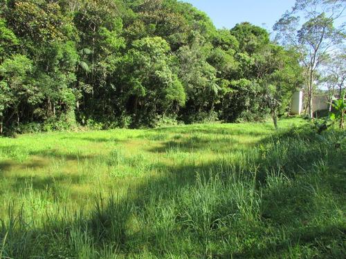 terrenos 400 mts asfalto/riacho/lazer/morar/ref: 04538