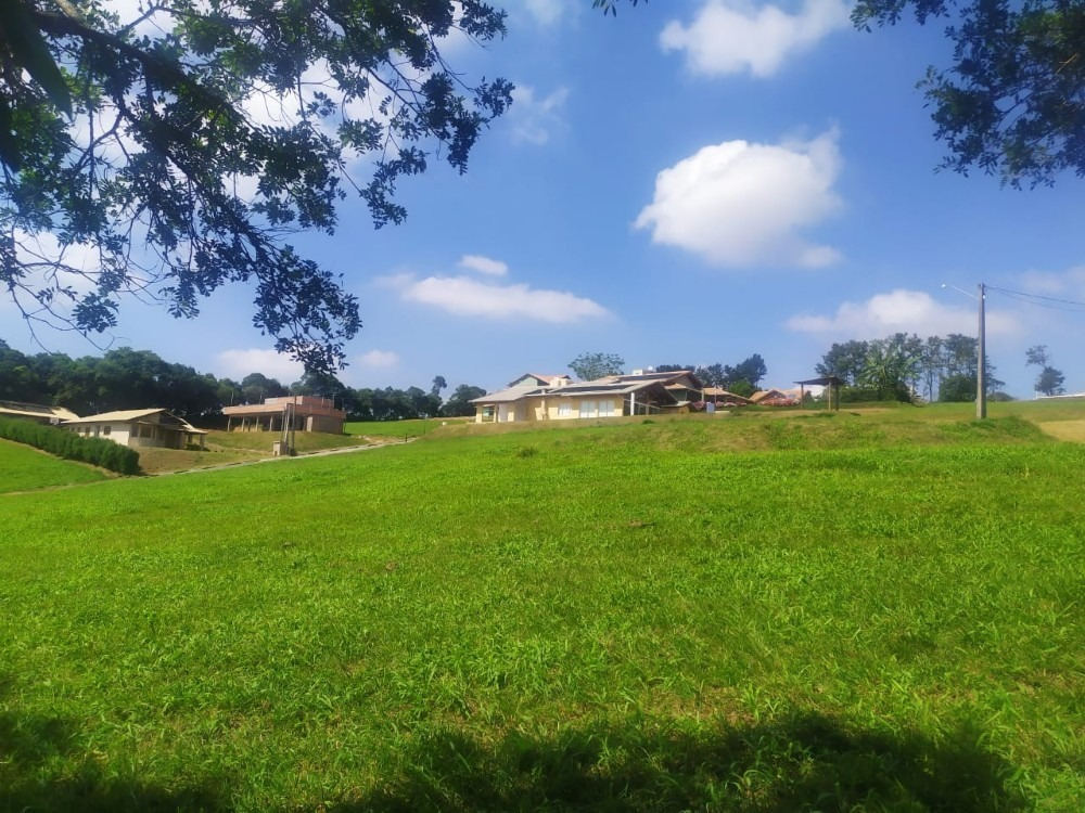 terrenos 600m2 livres, para construção de sua casa  a.