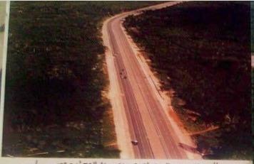 terrenos 87,556 mt2 turísticos autovía juan dolió