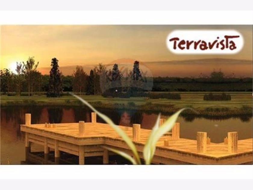 terrenos a la venta country terravista general rodriguez
