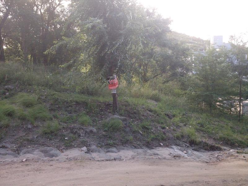 terrenos a media cuadra del rio en mayu sumaj