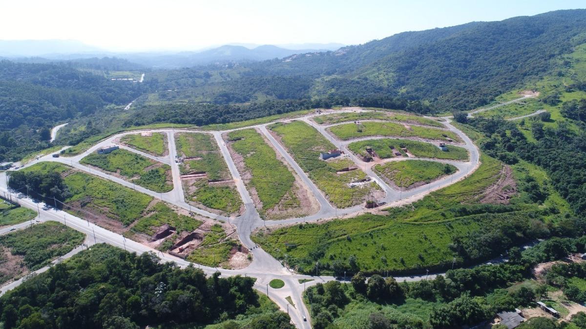 terrenos a venda em caieiras lotes a partir de 175 m²