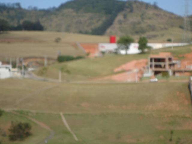 terrenos a venda no vale das águas - lt-vale