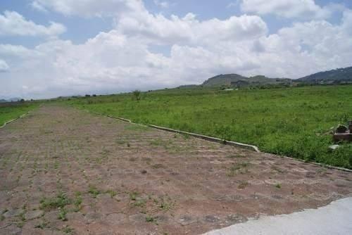 terrenos atlatlahucan mor. frente al asturiano de cuautla