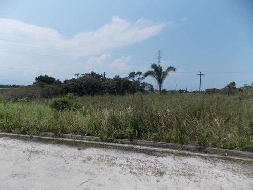 terrenos bairro são josé em peruíbe a venda
