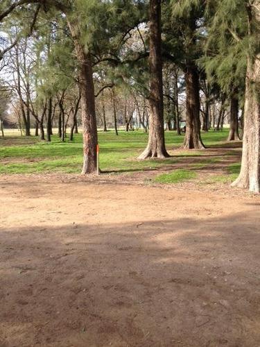 terrenos barrio privado cañuela 1725m2
