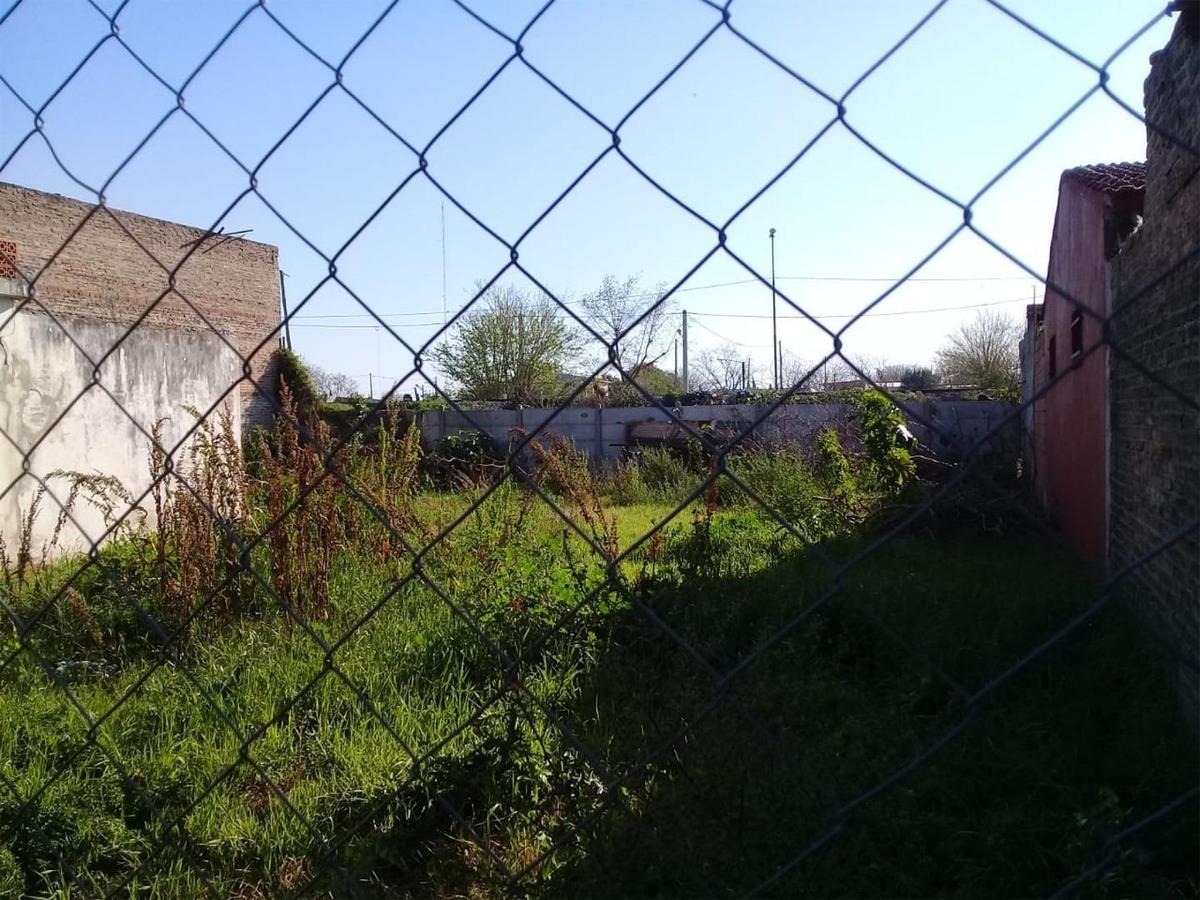 terrenos barrioalberdi financiación oportunidad!!