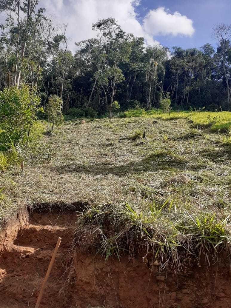terrenos bem localizados em mairinque
