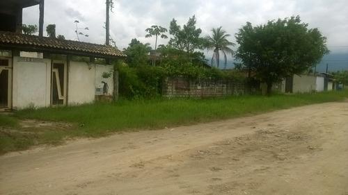 terrenos boraceia  p villagios casa,aluguel rendim inves etc