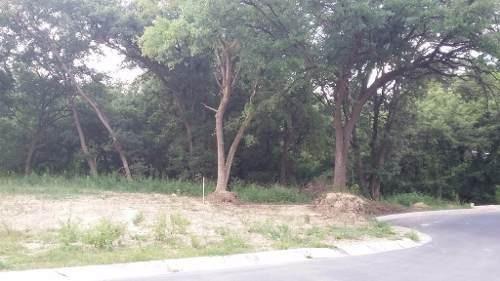 terrenos bosque residencial - el barrial
