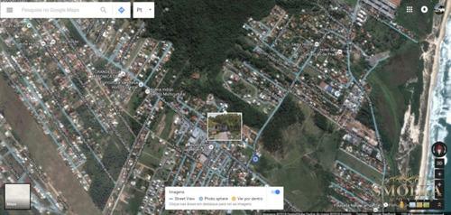 terrenos - campeche - ref: 5637 - v-5637