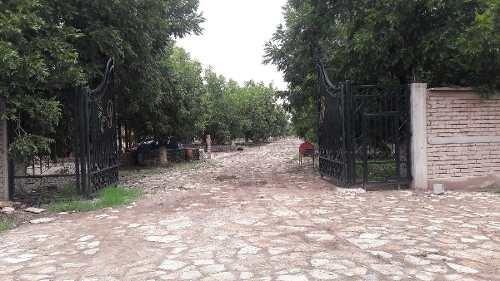 terrenos campestre en venta en gomez palacio dgo.