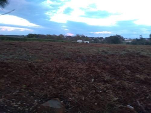 terrenos campestres a solo 10 min de arandas