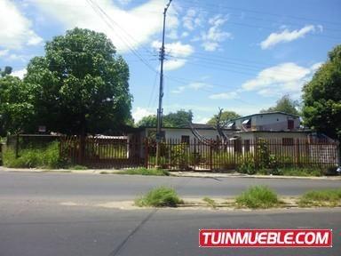 terrenos casas 5 de julio en venta