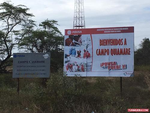 terrenos cerca de campo petrolero oferta