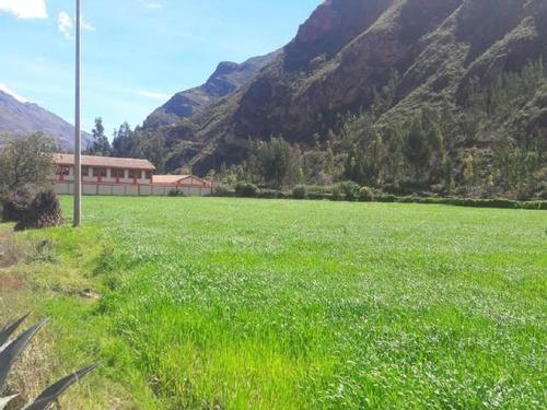 terrenos (chácaras) sp - 035