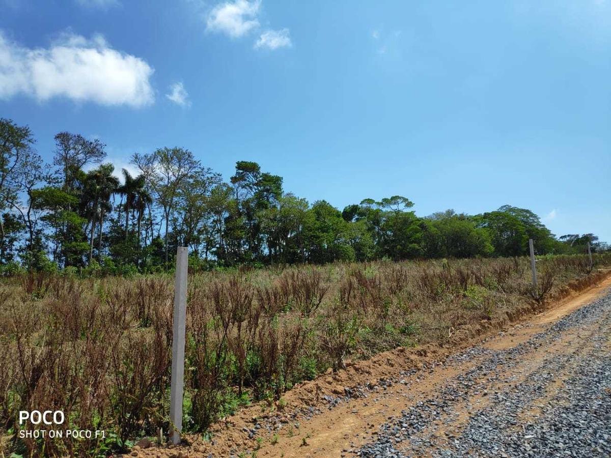 terrenos com 600m²,são paulo interior ibiúna !!05