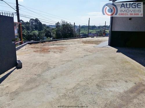 terrenos comerciais para alugar  em vargem grande paulista/sp - alugue o seu terrenos comerciais aqui! - 1398093