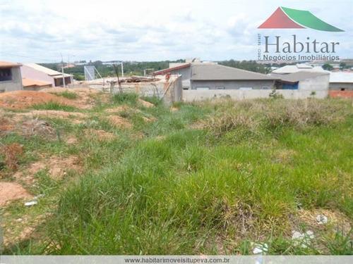 terrenos comerciais à venda  em itupeva/sp - compre o seu terrenos comerciais aqui! - 1250991