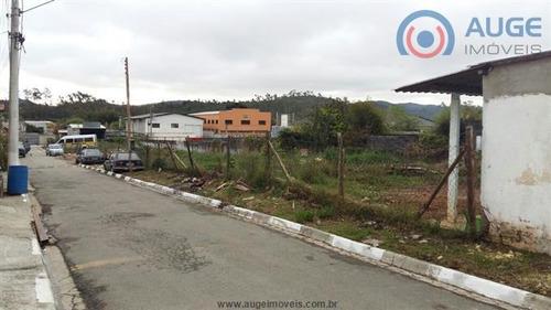 terrenos comerciais à venda  em vargem grande paulista/sp - compre o seu terrenos comerciais aqui! - 1334774
