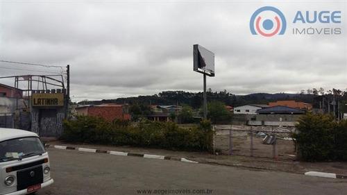 terrenos comerciais à venda  em vargem grande paulista/sp - compre o seu terrenos comerciais aqui! - 1334973