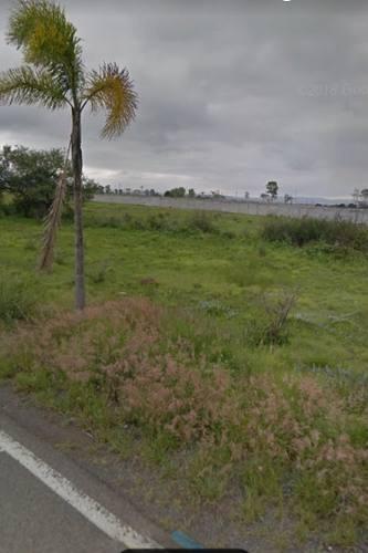 terrenos comerciales en venta. ciudad maderas  //  ctv170609-ma