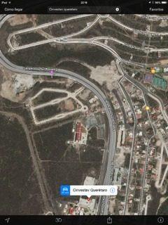 terrenos comerciales real de juriquilla ctv160222-ae-27