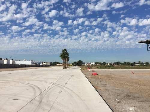 terrenos comerciales venta de 180 metros parque fundadores