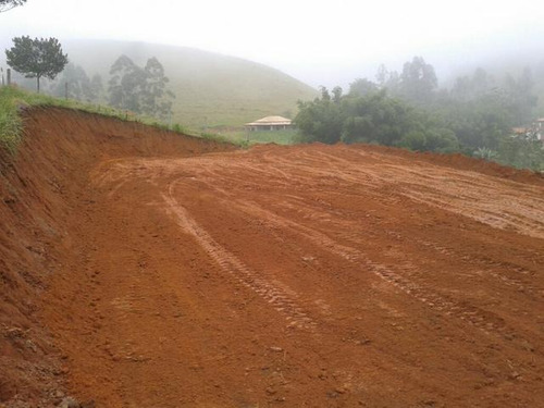 terrenos de 1000 m prontos para construir la