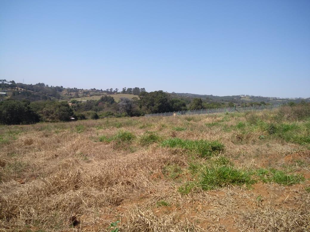terrenos de 1000 m2 a partir de 35 mil aceito veiculos j