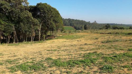 terrenos de 1000 m2 a partir de 40 mil a vista confira j
