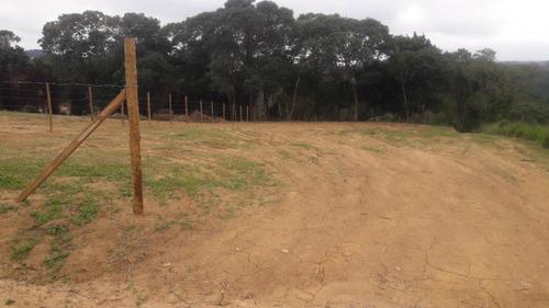 terrenos de 1000 m2 a partir de 40 mil aceito veiculos j