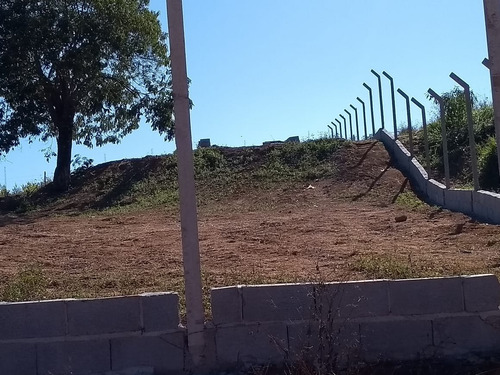 terrenos de 1000 m2 ideal para chácaras com infraestrutura j