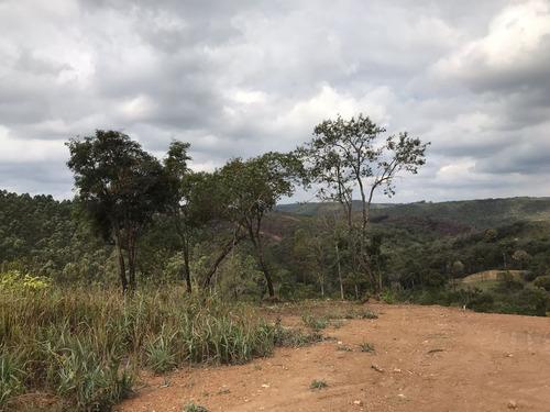 terrenos de 1000m² em mairinque- ge