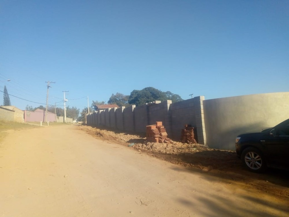terrenos de 1000m² em mairinque - são paulo