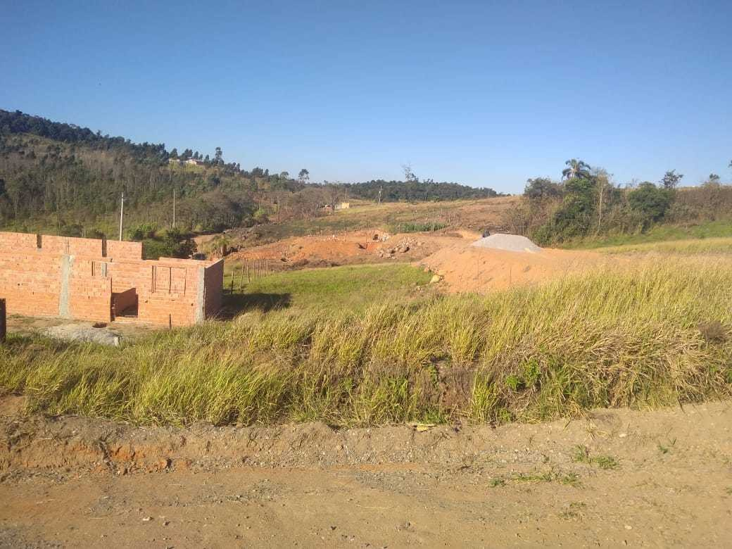 terrenos de 500 m² próximos a ótimos lugares de lazer