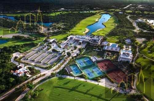 terrenos de 750m2 en yucatan country club  hasta 24 meses  de financiamiento