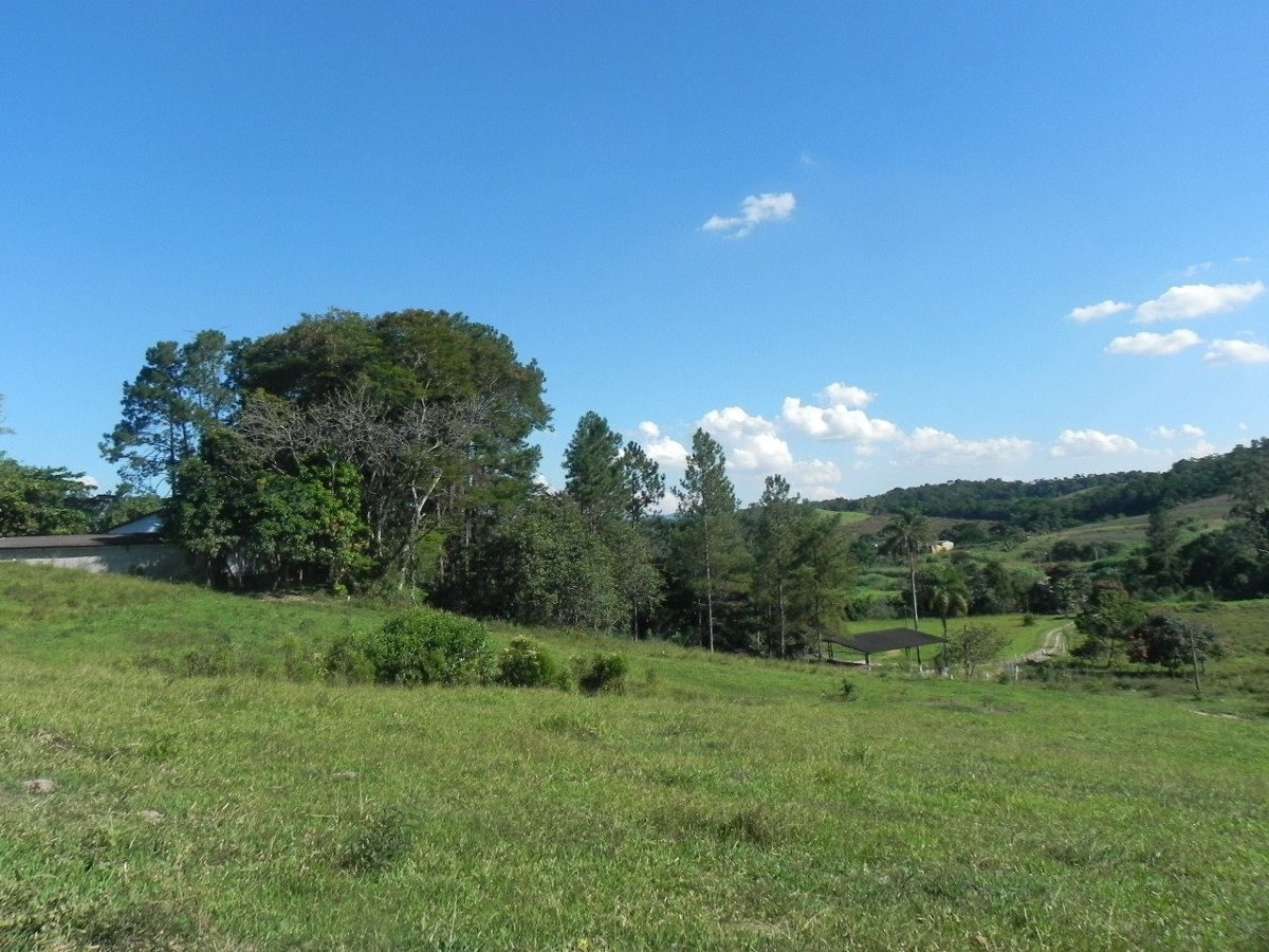 terrenos de 800 metros prontinhos para vc construir (léia)