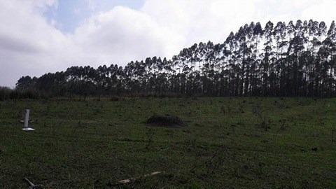 terrenos de 800 mts² a 1.370 mts²    *cristopher*