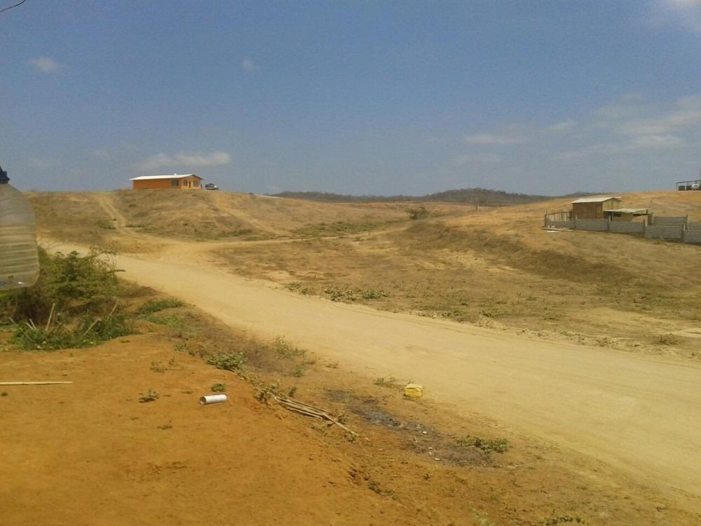 terrenos de oportunidad en playas villamil 375mt2