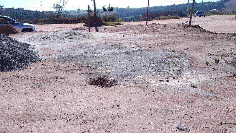 terrenos documentados limpos e cercados em jarinu cod. 244